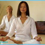 sitting-meditation-dynamic-meditation.jpg?1311420112