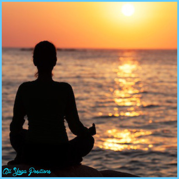 sitting-meditation-instruction.jpg