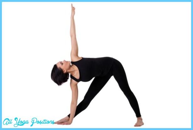 Sivananda-Yoga-Poses.jpg