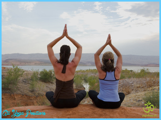 sivananda-yoga.jpg