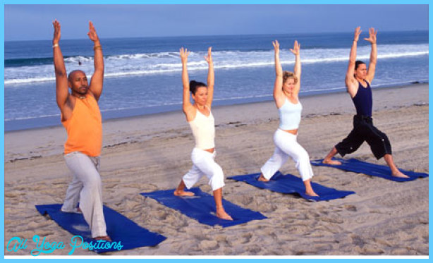 Surya Namaskara begins in the same position as Tadasana_1.jpg