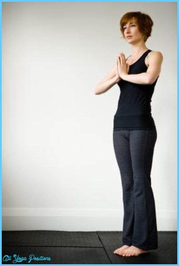 Learn How to Do Surya Namaskara A Learn How to Do Surya Namaskara A new pictures