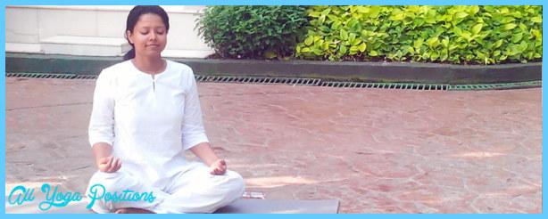 Surya Namaskara begins in the same position as Tadasana_14.jpg
