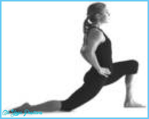 Surya Namaskara begins in the same position as Tadasana_43.jpg