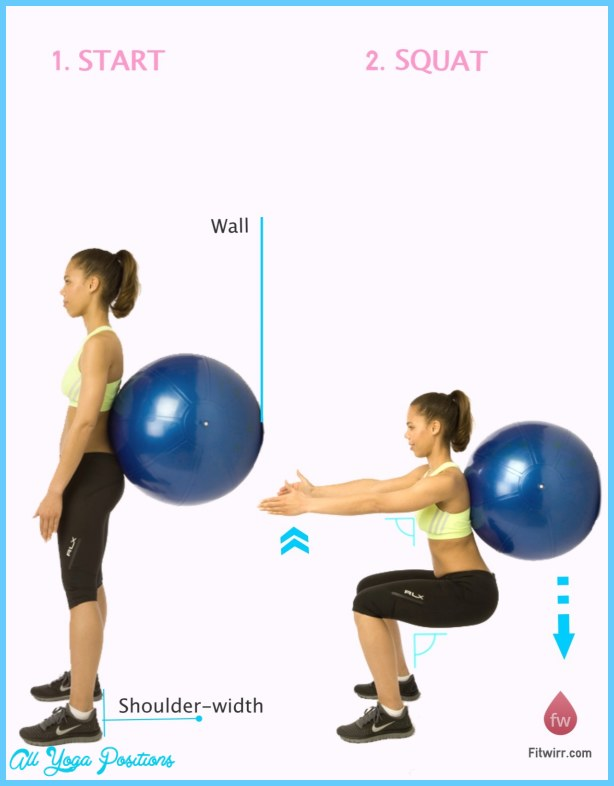 Swiss_Ball_Wall_Squat_Women.jpg
