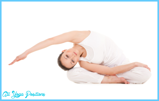 tantra-school-blog-post-asana-and-tantra-yoga-2.png