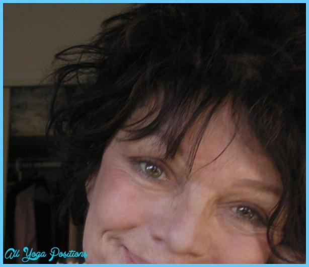 Tantra Yoga: AllYogaPositions.com
