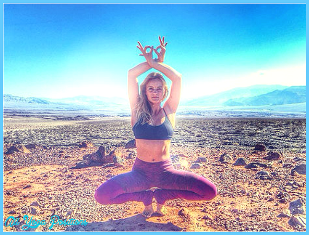 tantric_yoga_woman.png