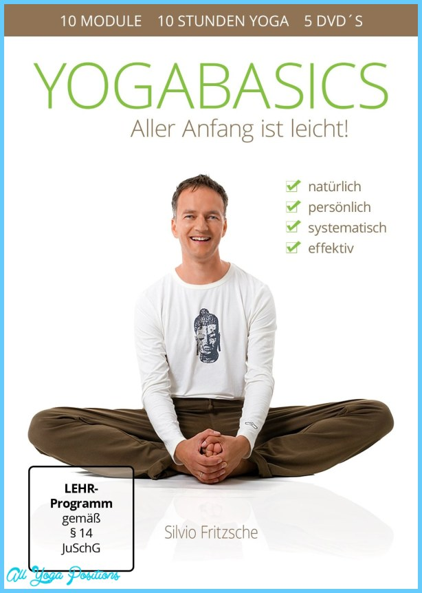 The Basics of Yoga Breath_31.jpg