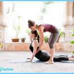 The Basics of Yoga Breath_54.jpg