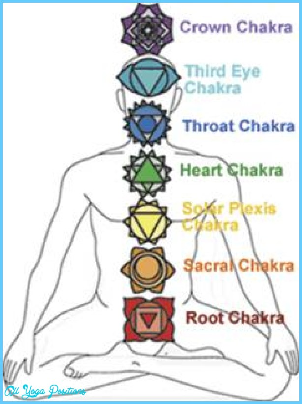 The Belief in Chakras and Yoga_5.jpg