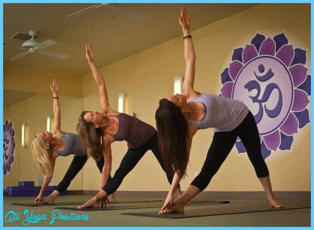 The best yoga in Phoenix_0.jpg