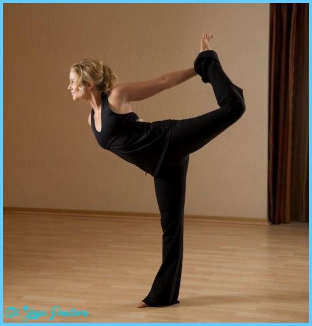 The best yoga in Phoenix_1.jpg