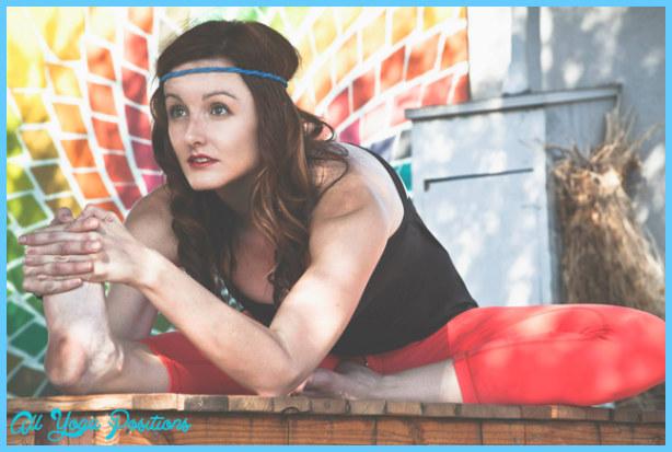 The best yoga in Phoenix_16.jpg