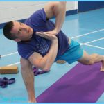 The best yoga in Phoenix_21.jpg
