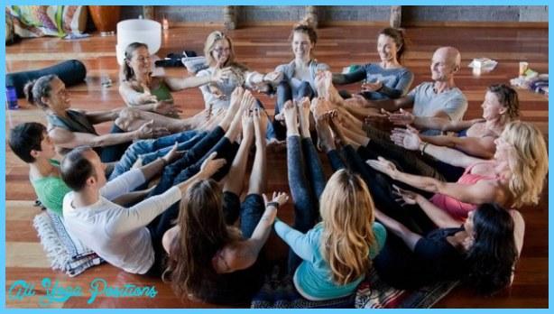 The best yoga in Phoenix_8.jpg