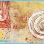 The Coils of Kundalini_15.jpg