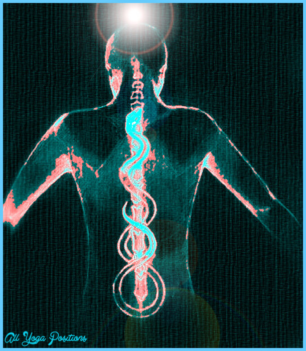 The Coils of Kundalini_2.jpg