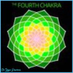 The Fourth Chakra_3.jpg