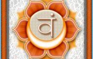 The Second Chakra_14.jpg