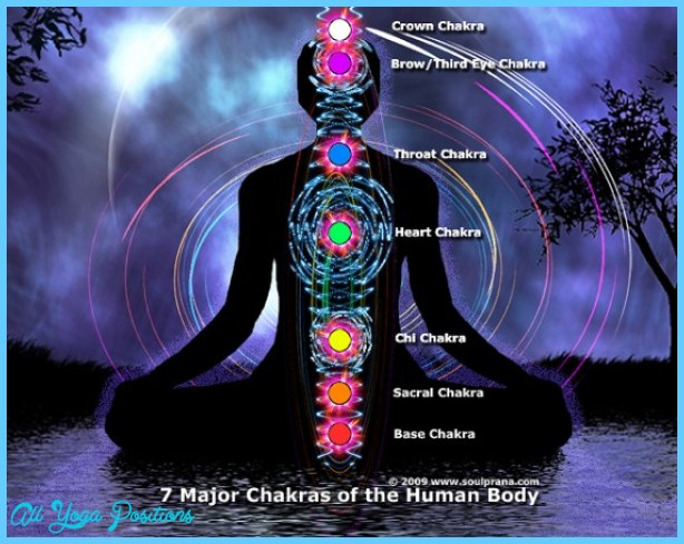 The Seven Major Chakras_13.jpg