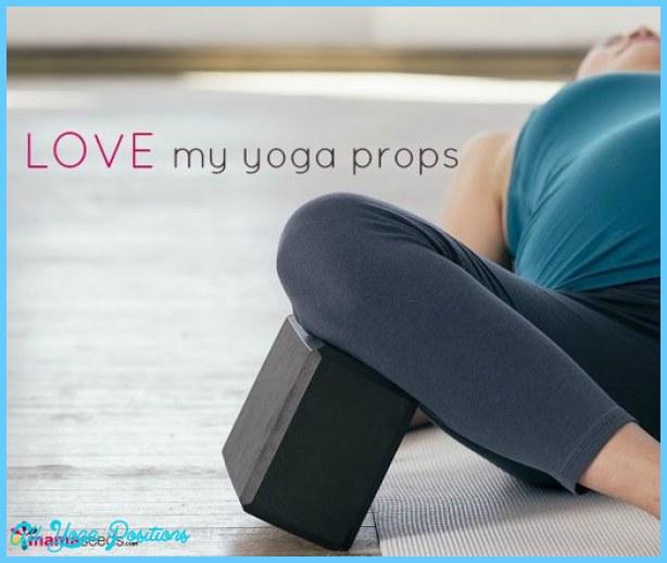 The Yoga Props_0.jpg