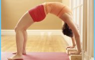 The Yoga Props_10.jpg