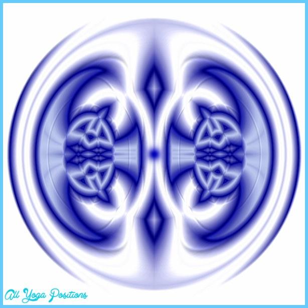 third-eye-ajna-chakra.jpg
