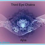 third-eye-chakra.jpg