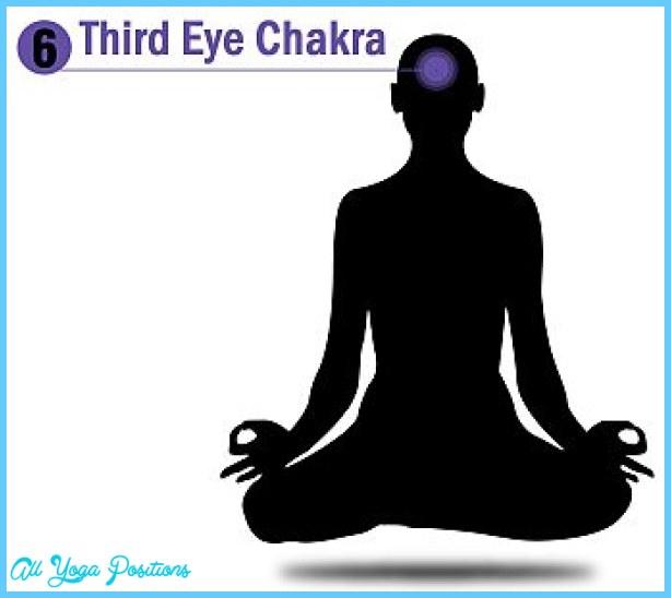 third-eye-chakra-healing-1.jpg