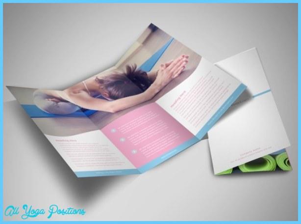 Tri-Yoga_15.jpg
