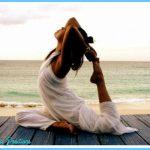 types_of_yoga.jpg
