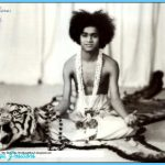 Upasana meditation or ritual_9.jpg