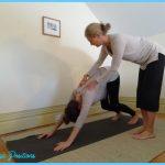 Vini_Yoga_Therapy_5.JPG