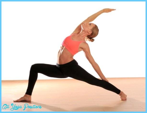 Vinyasa-Yoga.jpg