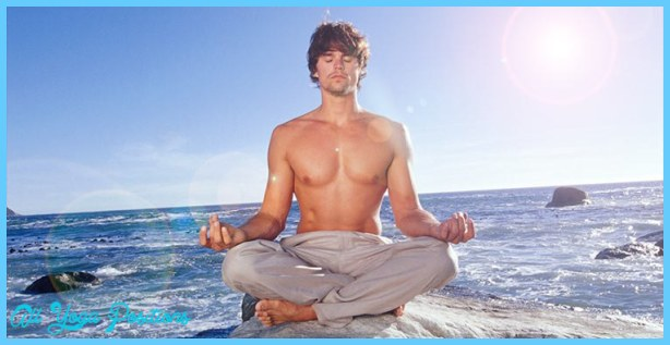 Warming-Breath-Ujjayi-Pranayama-feature2.jpg?fit=750%2C380