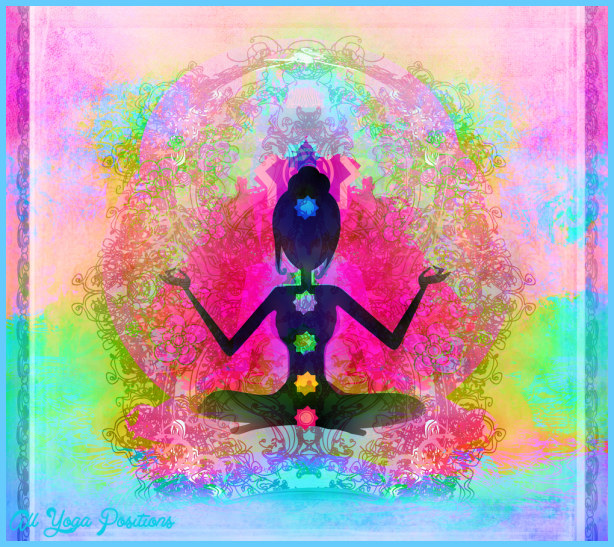 What Is a Chakra?_10.jpg