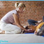 "What Is a ""Good"" Yoga Teacher?_8.jpg"