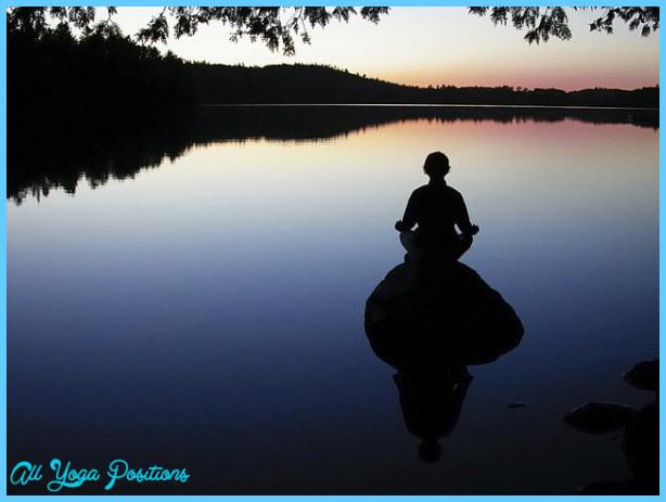 What-is-meditation1.jpg