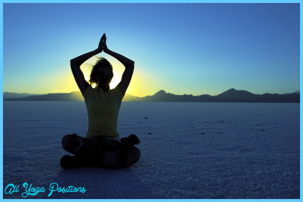 Where did the name 'yoga' come from?_2.jpg