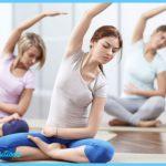 Where to Begin Yoga_25.jpg