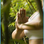 Where to Begin Yoga_5.jpg