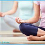 Where to Begin Yoga_6.jpg