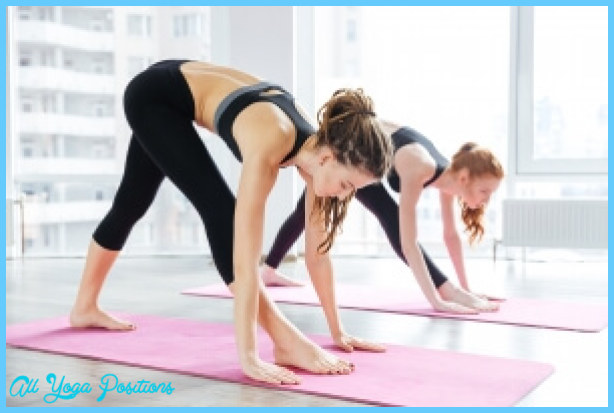 Why Yoga Practice If You Are Taking a Class?_14.jpg