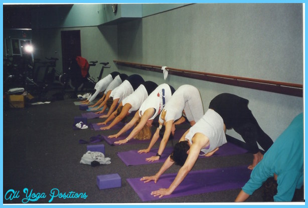 Why Yoga Practice If You Are Taking a Class?_2.jpg