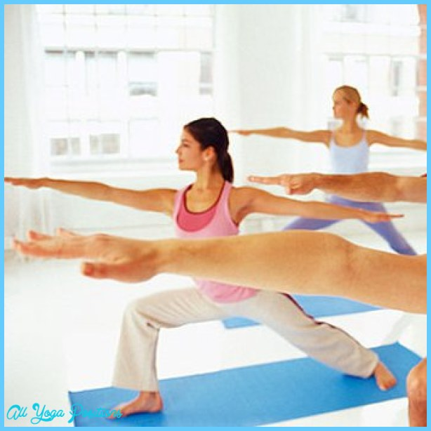 Why Yoga Practice If You Are Taking a Class?_20.jpg