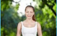 woman-yoga-pranayama2.JPG