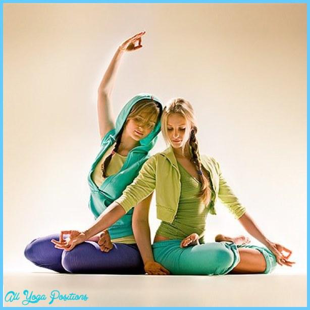 Yoga Accoutrements_1.jpg