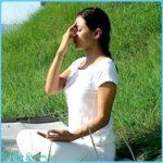 yoga-and-the-breath.jpg?itok=NLw2f7_F
