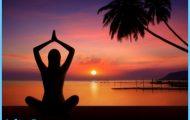 yoga-breathing-exercise-image.jpg